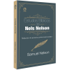 Estudos Bíblicos de Nels Nelson