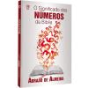 O Significado dos Números da Bíblia