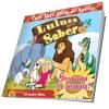 Deus Ama os Animais? Luluca quer Saber Volume 1