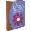 Bíblia das Descobertas para Adolescentes Luxo