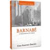 Barnabé: O Pregador de Fé e Obras