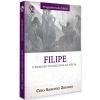 Filipe: O Primeiro Evangelista da Igreja