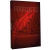 Pentecostes - Essa História é a Nossa História