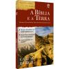 A Bíblia e a Terra