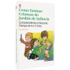 Como Ensinar Crianças do Jardim de Infância