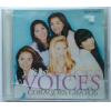 Play Back Voices - Corações Gratos