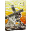 Bíblia Arte Sacrifício