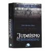 Judaísmo e Messianismo