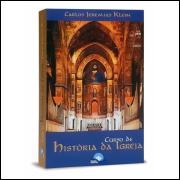 Curso de História da Igreja
