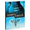 Harpa Cristã Popular Média Azul